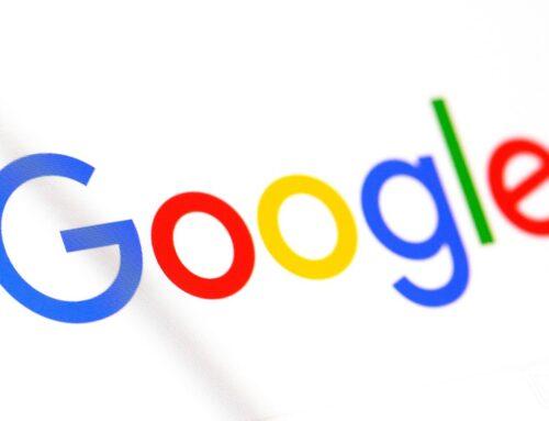 إستخدام إختصارات بحث سريع لجوجل