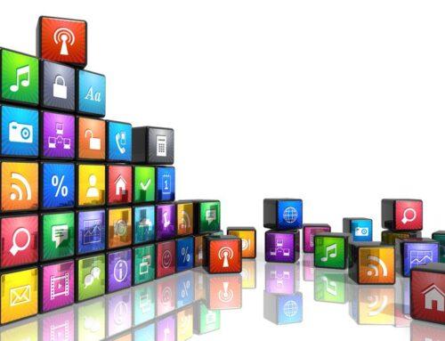 كيف تجني التطبيقات المجانية الارباح